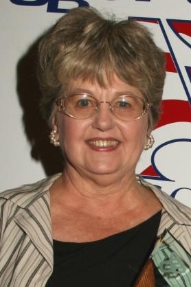 2007Mary Ellen Frandin