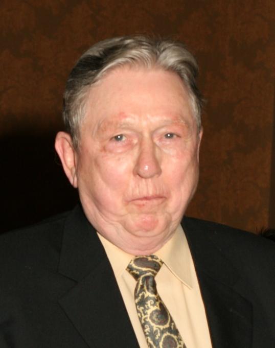 2007Ed Kelley
