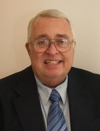 2006James Boyd