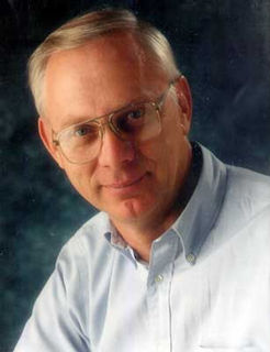 2006Roger Robertson