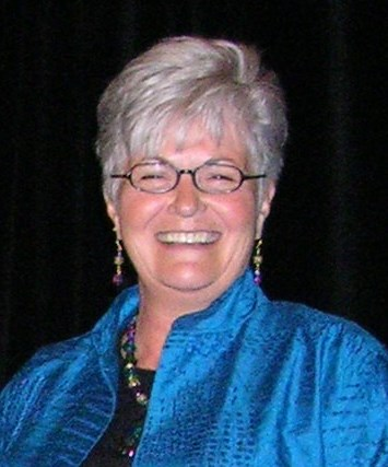 2005Linda Griswold