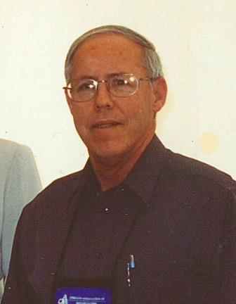 2002Mike Groshong