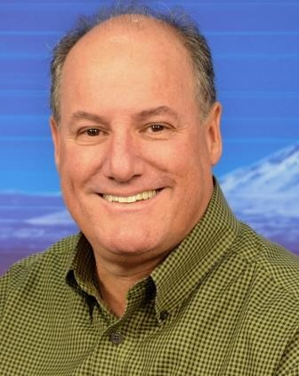 BOB SINGER, Immediate Past Chair (2018) KTVZ-TV, KFXO-TV 62990 OB Riley Road Bend, OR 97701
