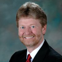 KINGSLEY KELLEY, Vice Chair KTVL-TV 1440 Rossanley Drive Medford, OR  97501