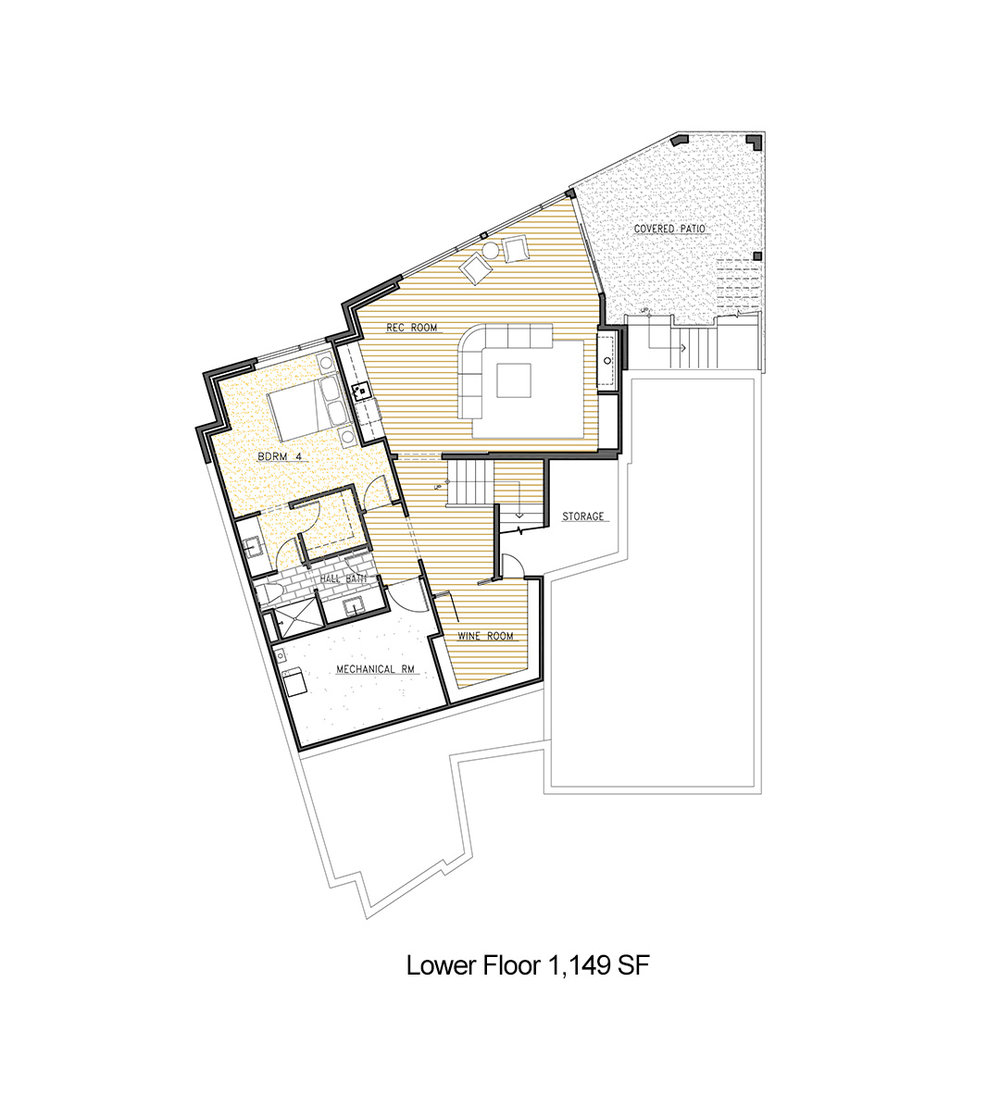 Portofino-Lot-4-Floor-Plans-LOWER.jpg
