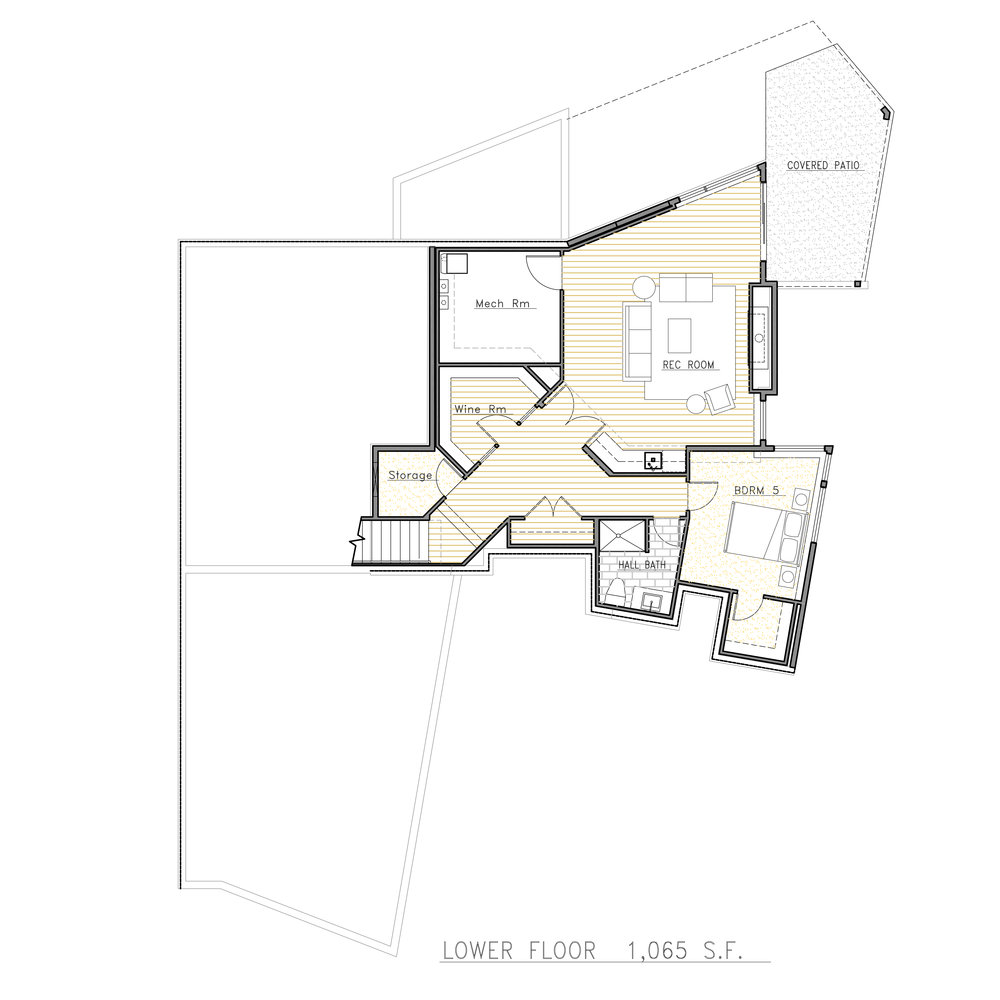3803 PF3 Mrktg Flr Plans-1-LOWER LEVEL.jpg