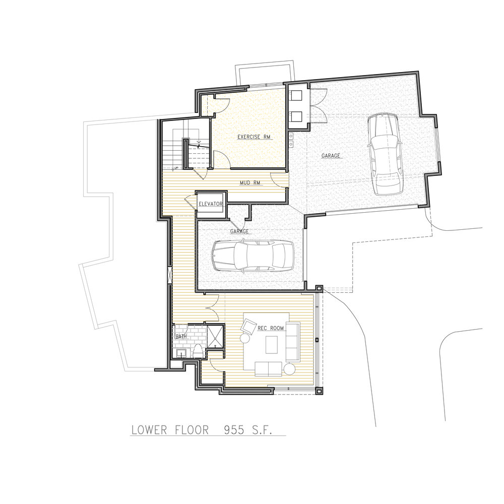 3806 PF6 Mrktg  Floor Plans-1-LOWER FLOOR.jpg