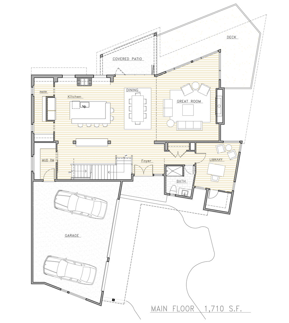 3803 PF3 Mrktg Flr Plans-2-MAIN FLOOR-UPDATED.jpg