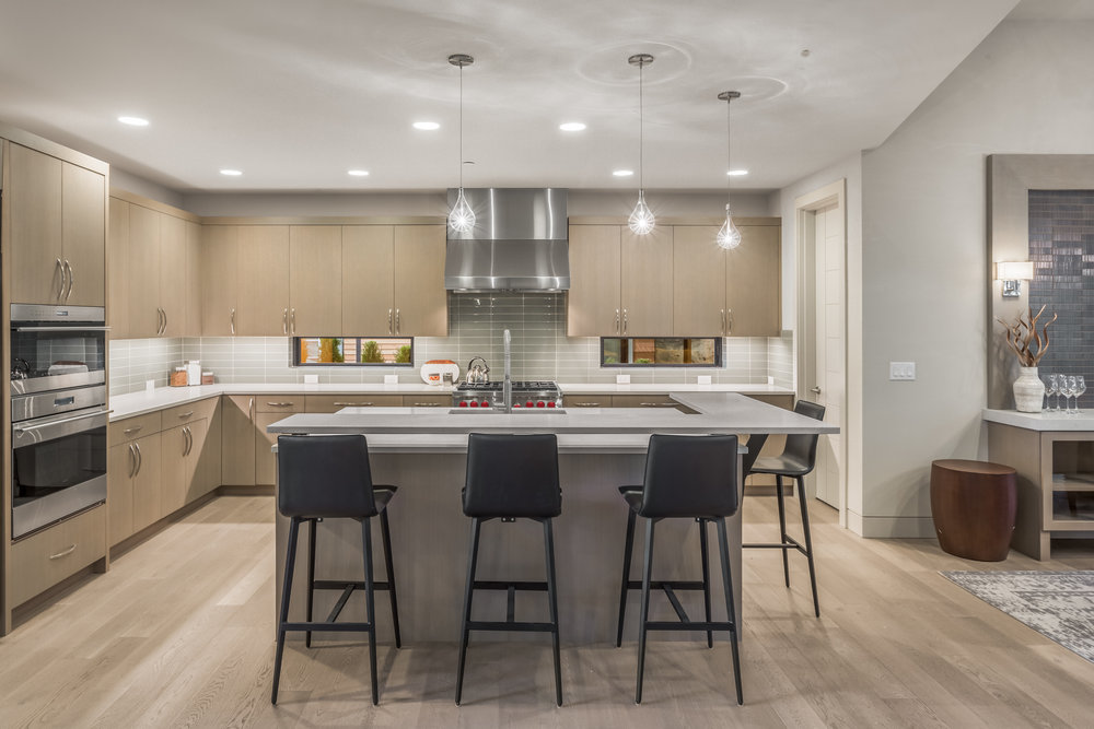 Lot 4 Kitchen.jpg