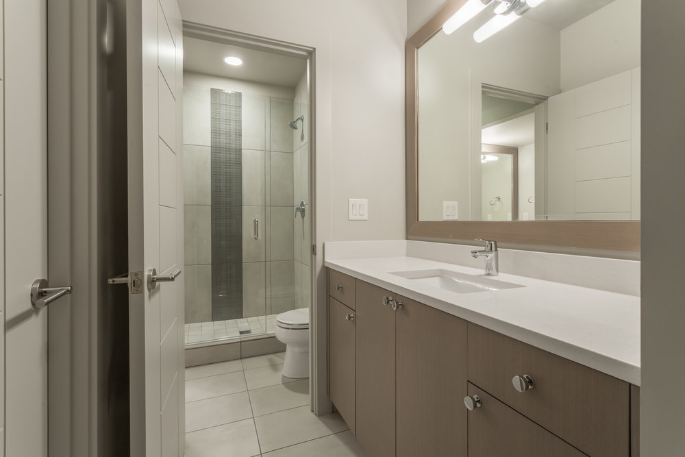 Lot 4 Lower Bath .jpg