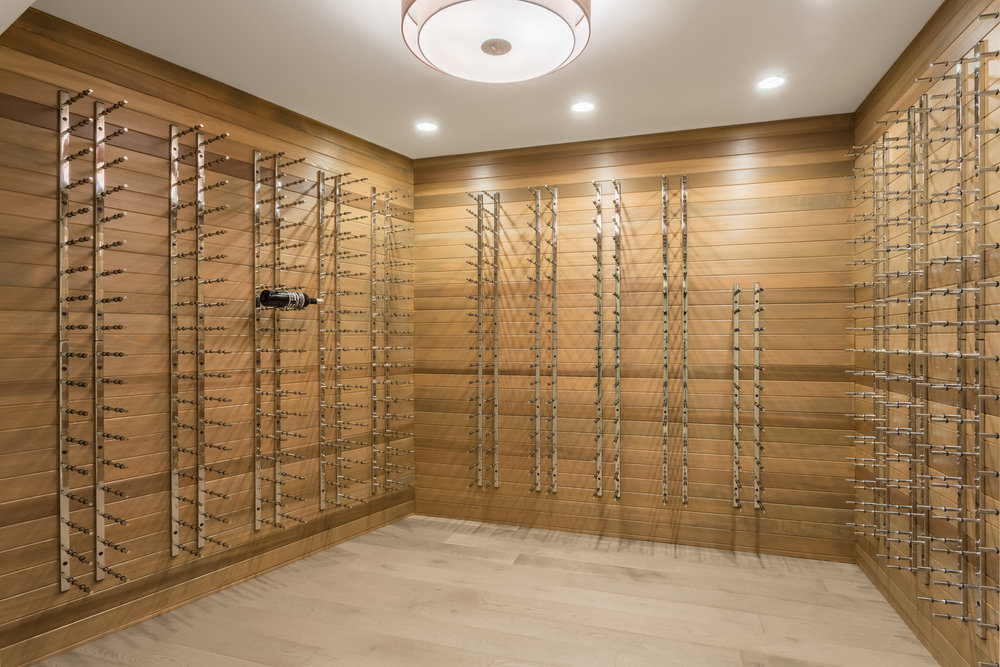 Lot 4 Wine Room.jpg