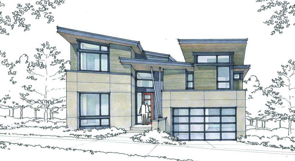 Portofino Lot 4 rendering.jpg