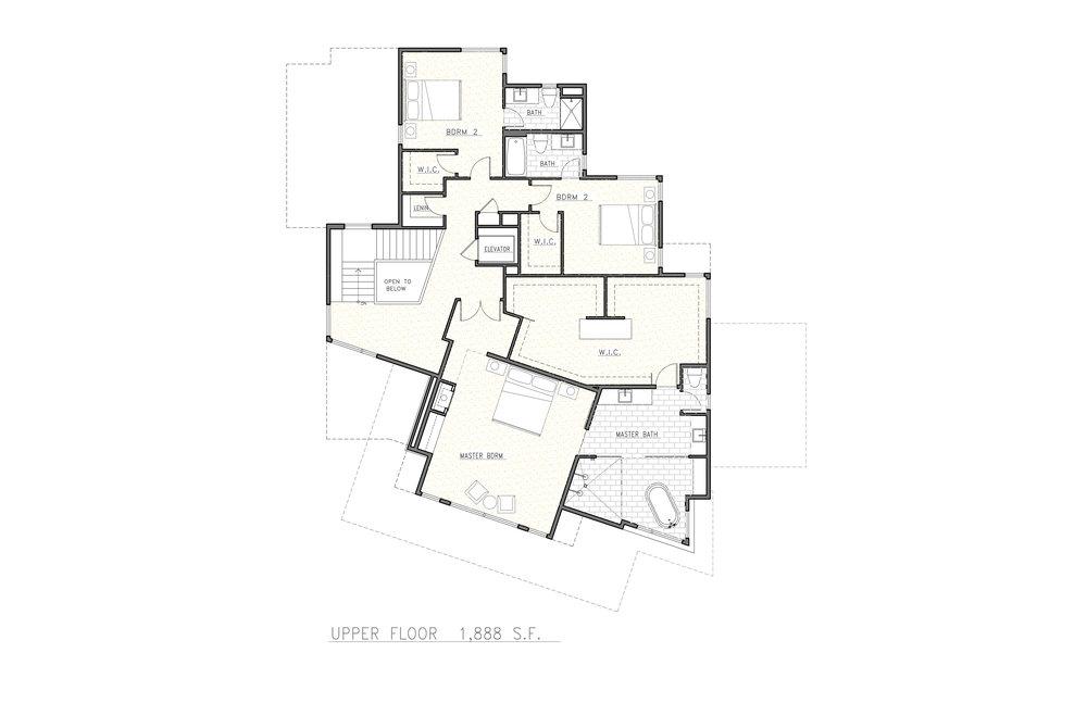 3801 PF1 Upper Flr Plan.jpg
