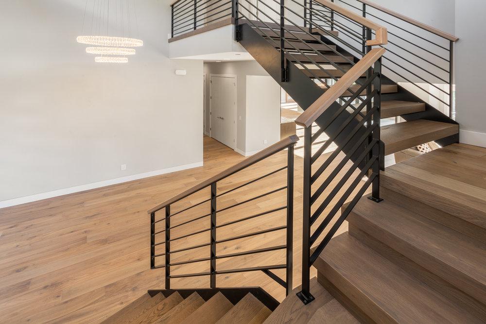 Lot 6 stair.jpg