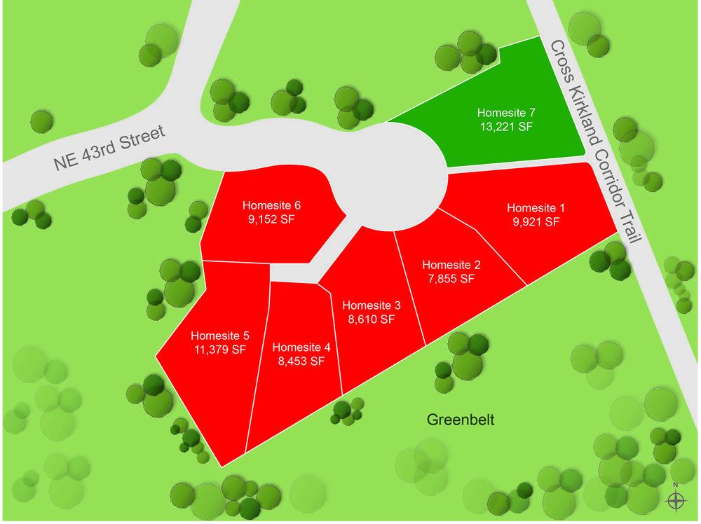 Portofino - Site plan.jpg
