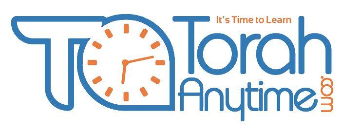 TorahAnytimeAlpha.jpg