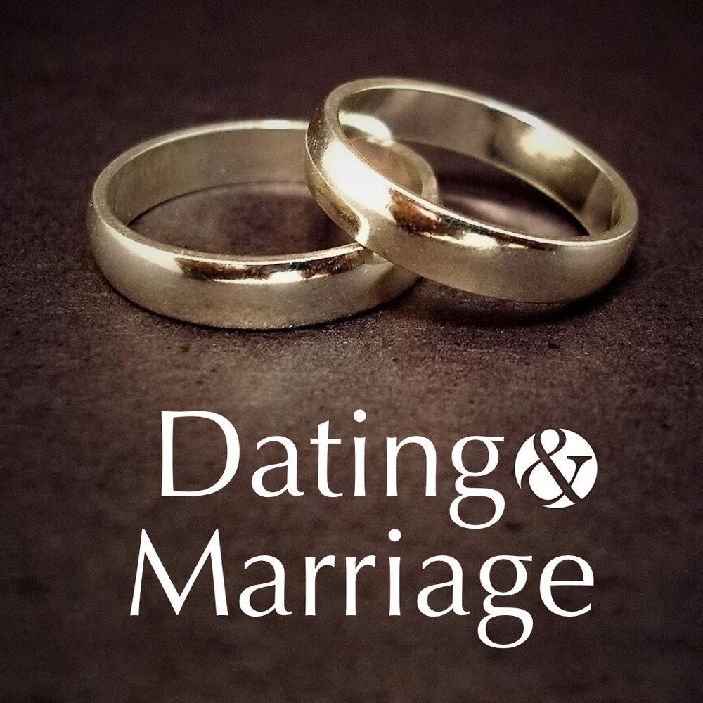 DatingAndMarriage.jpg