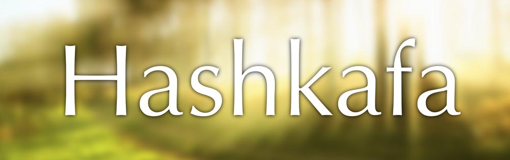 HashkafaButton.png