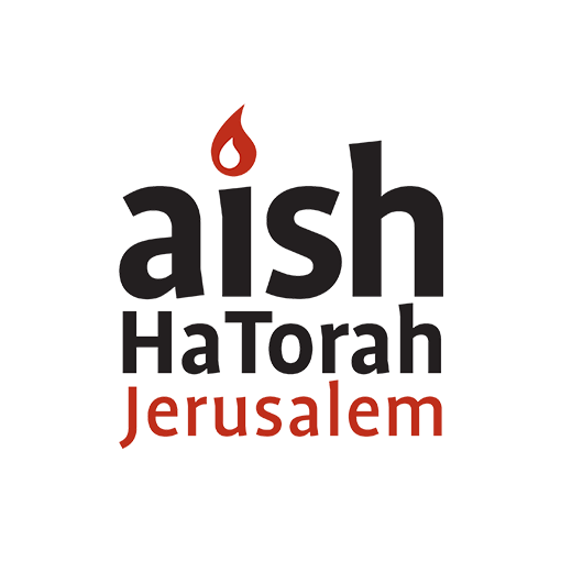 aish-logo.png