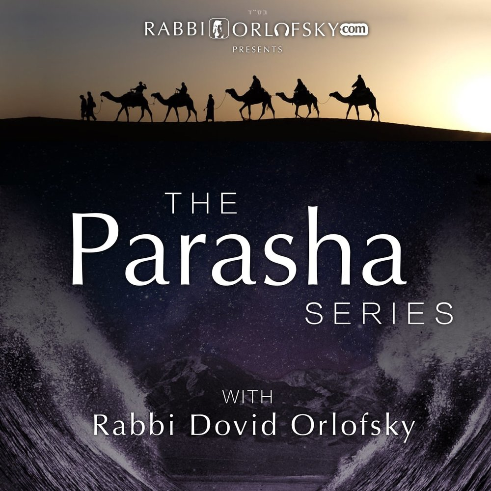 Parasha Series Compressed.jpg