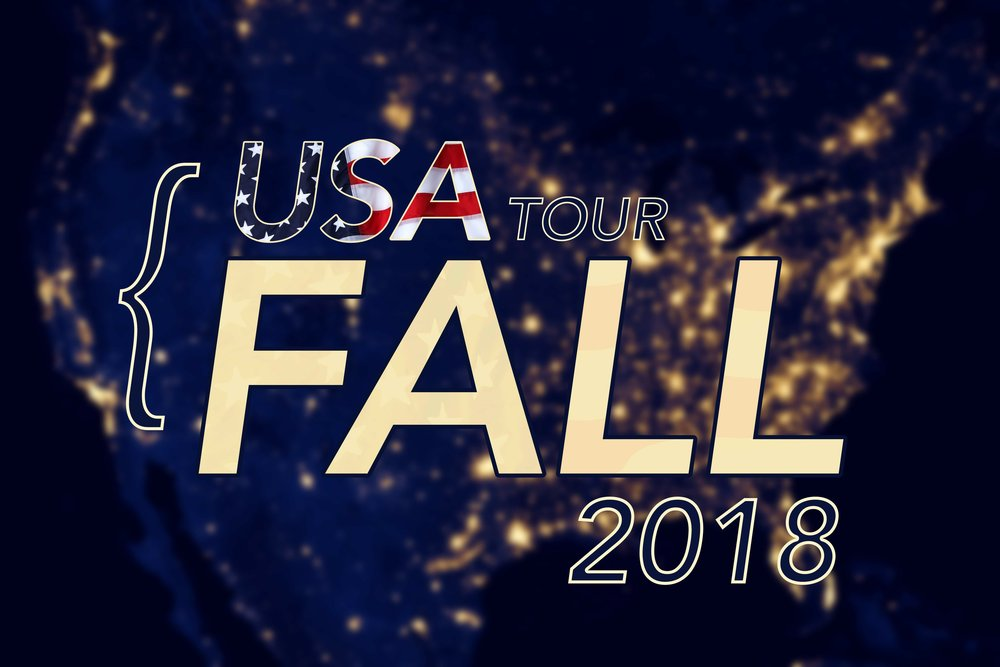 USA Tour Fall 2018 compressed.jpg