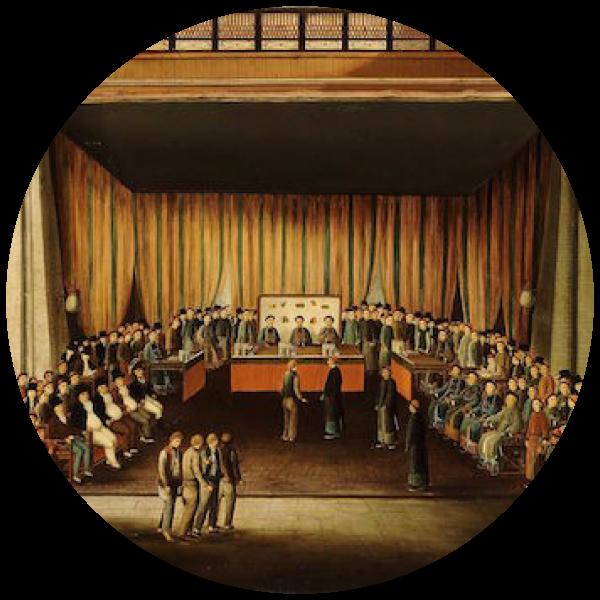 court-reform-llc.com