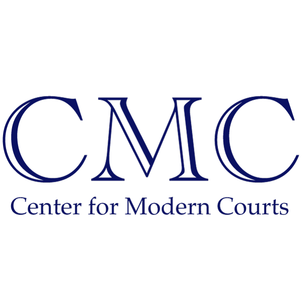 center-for-modern-courts