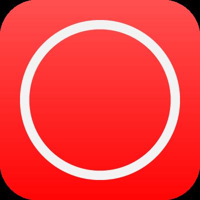 azha-logo