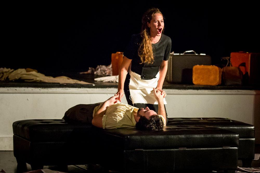 20161102 - Bare Opera -  Rossini's La Cambiale di Matrimonio - Dress Rehearsal 0107.jpg