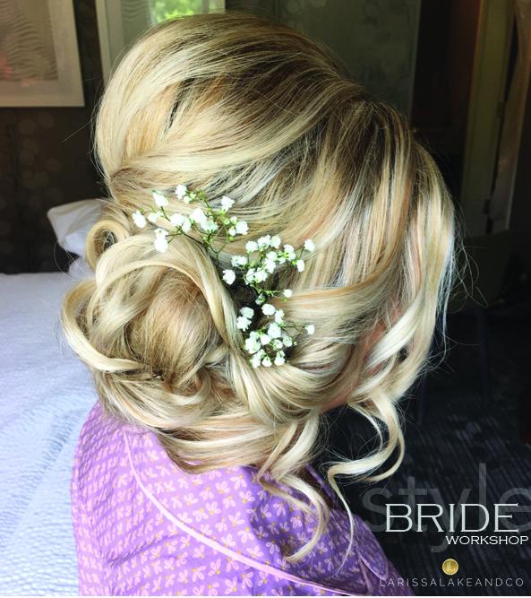 Bridestyle.jpg