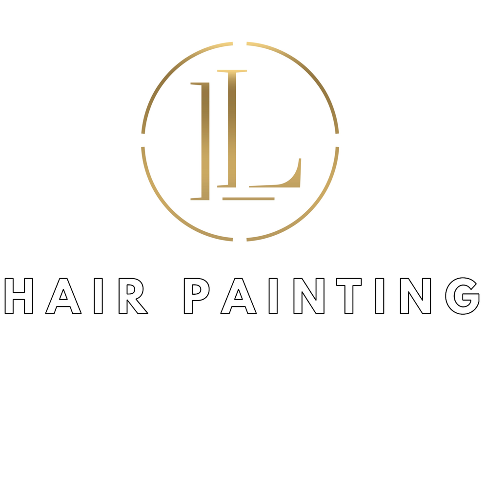 - Baby Balayage | 125Balayage | 165Oribe Obsessed Balayage | 205*Add a Signature LL and Co. Blow Dry | 30*Add a Hair Cut and Signature Blow Dry | 55*Add a Customized Glaze | 30*Add a Bond Protector | 25*Add a Customized Oribe Mask |45*Multiple sessions may be required*Oribe Obsessed Balayage includes a full size Oribe Shampoo*Larissa Lake and Co. reserves the right to increase all rates due to density and length