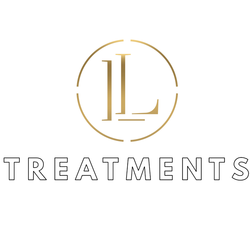- Natural Keratin Express | 150Natural Keratin Treatment | 350Customized Oribe Mask | 45Oribe Serene Scalp Treatment | 165*Oribe Serene Scalp comes with a full size Serene Scalp Shampoo and Conditioner*Larissa Lake and Co. reserves the right to increase all rates due to density and length