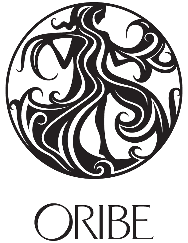 - Combining more than 40 years of styling heritage with old-world craftsmanship and cutting edge innovation, the ORIBE line delivers the highest possible levels of performance and sophistication with truly original formulation - gels that condition, oils that hold, sprays that don't flake or clump, skincare-grade shampoos that prep hair for styling while protecting it from the environment, all lightly scented with a specially commissioned French fragrance named Cote d'Azur.