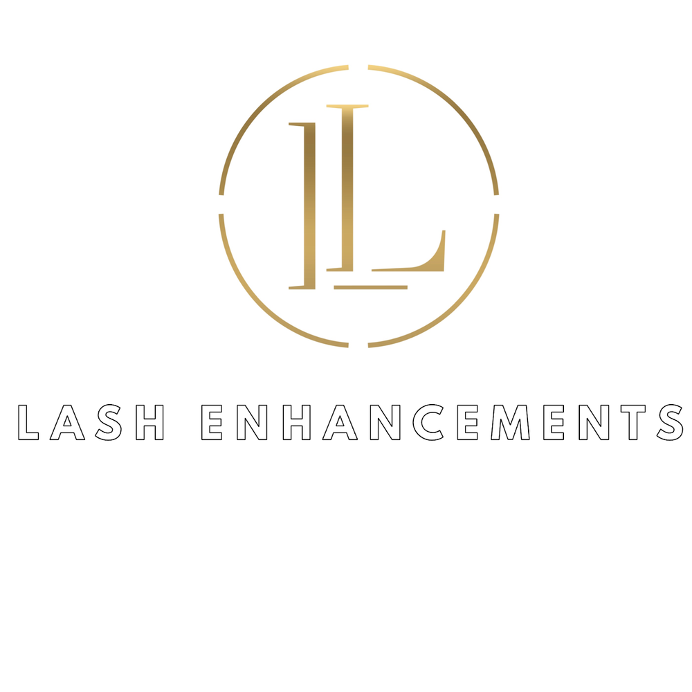 - Lash Tint | 25This treatment gives the eyelashes definition without having to use mascara.Tinting typically lasts 3-4 weeks.Lash Lift | 85Talk about a