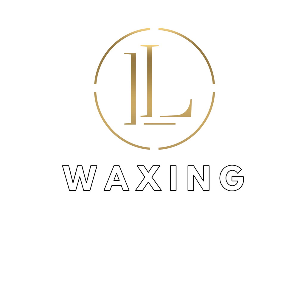 - Our skilled and detailed waxing technicians safely remove hair in a private atmosphere to ensure maximum comfort. Our blue azulene wax gently removes hair on all parts of the body for up to six weeks. Please allow a 1/4 inch regrowth for hair removal and inform your technician if you are using retinoids or prescription skin medications prior to treatment.Brows | 15-25Lip | 7Chin | 10Nostrils | 5Sides of Face | 15Hairline | 10