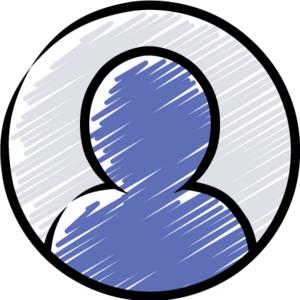 4-teacher-blue.png