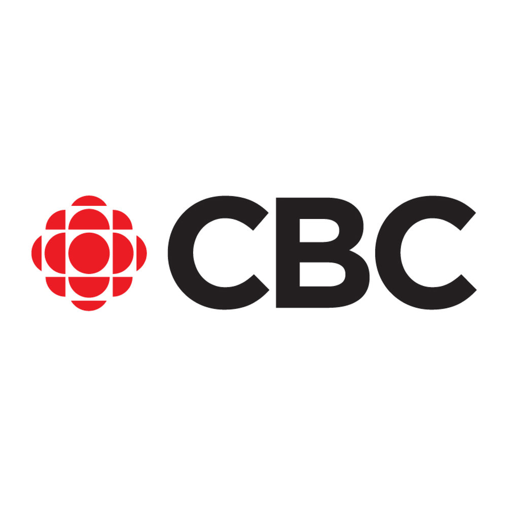 CBC Square-01.jpg