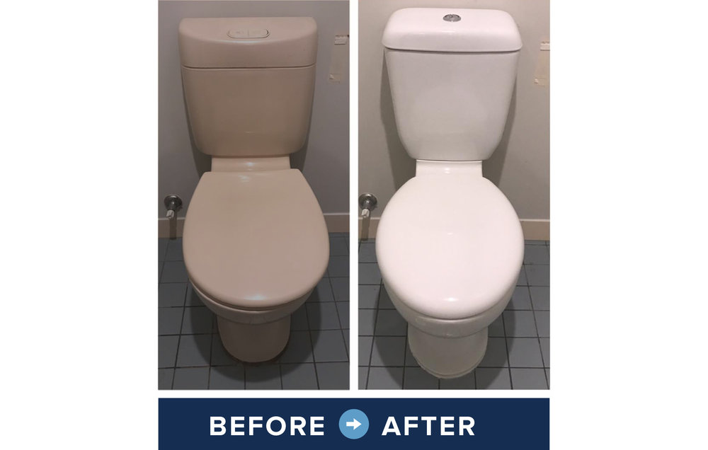 Before and After4.jpg