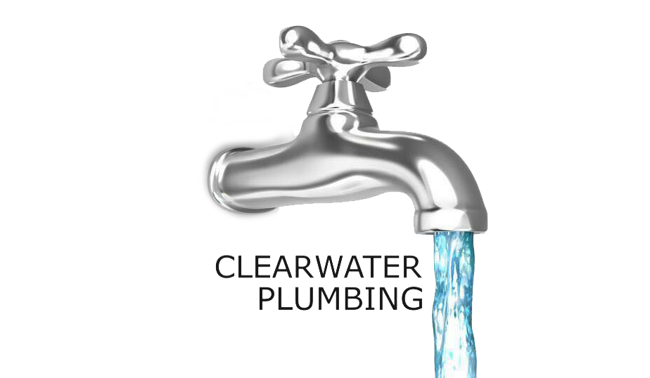Clearwater Plumbing NSW