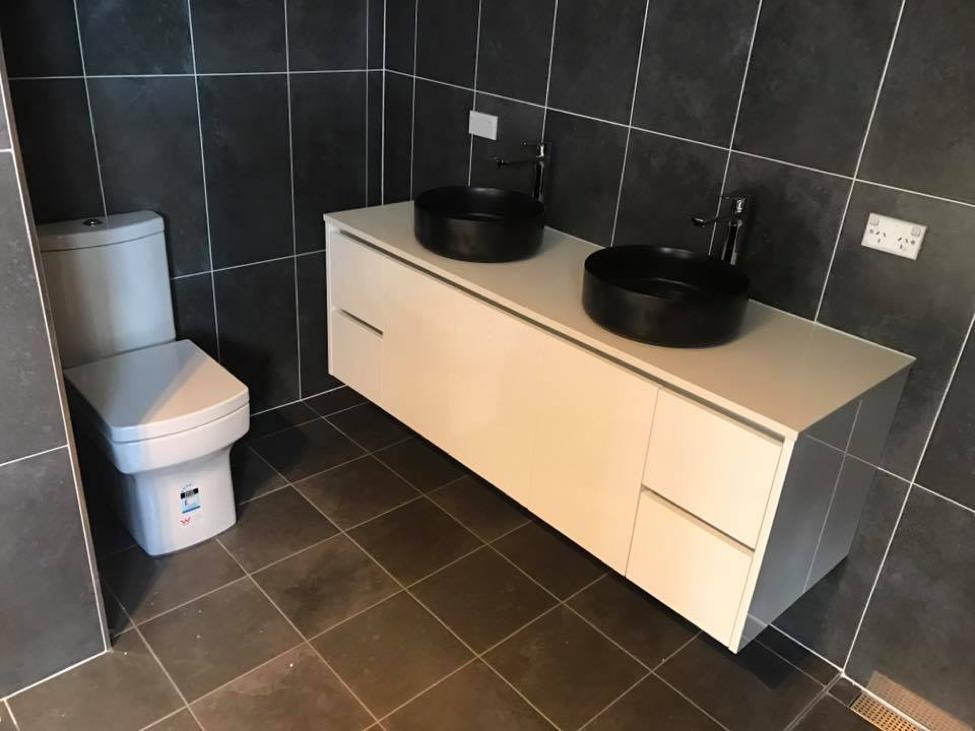 Bathroom Image.png