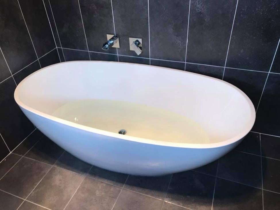 Bathroom Image 2.png