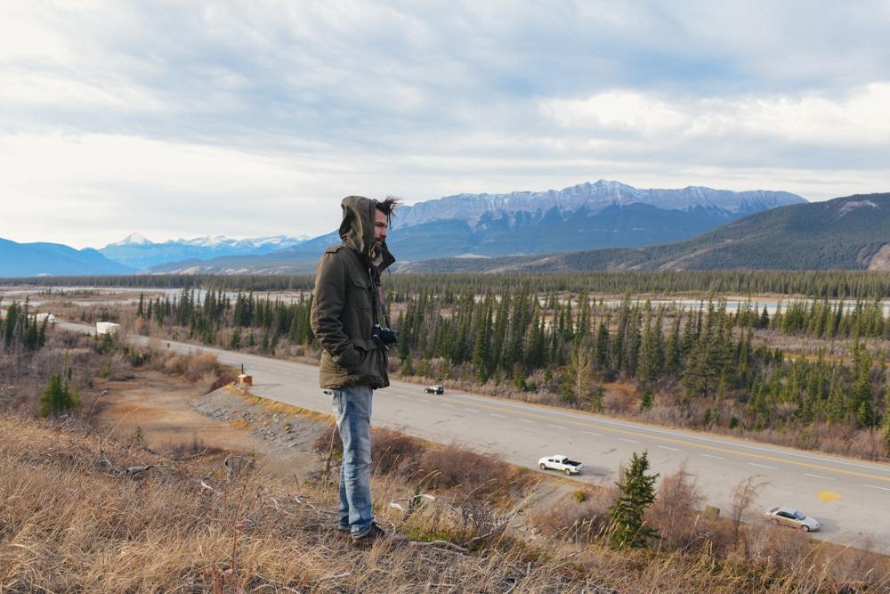 Edmonton_Indie_Photographer_0002
