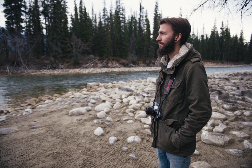 Edmonton_Indie_Photographer_0019