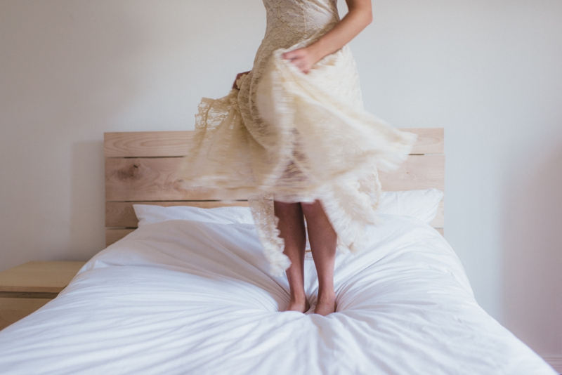 kaihla_tonai_alberta_indie_wedding_photographer_0035