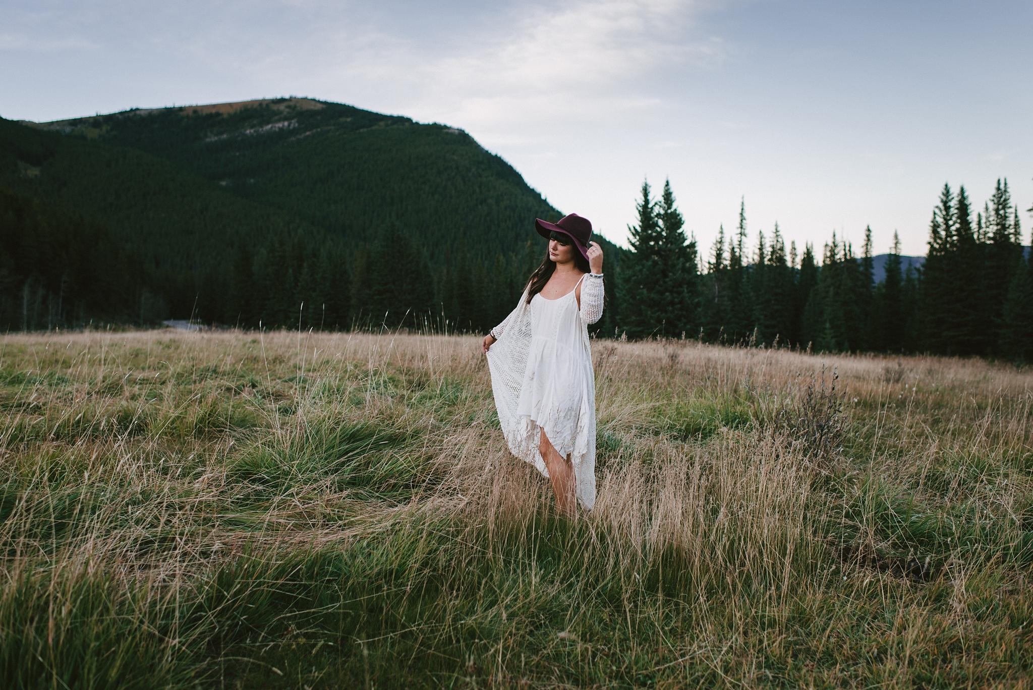 kaihla_tonai_intimate_wedding_elopement_photographer_0272