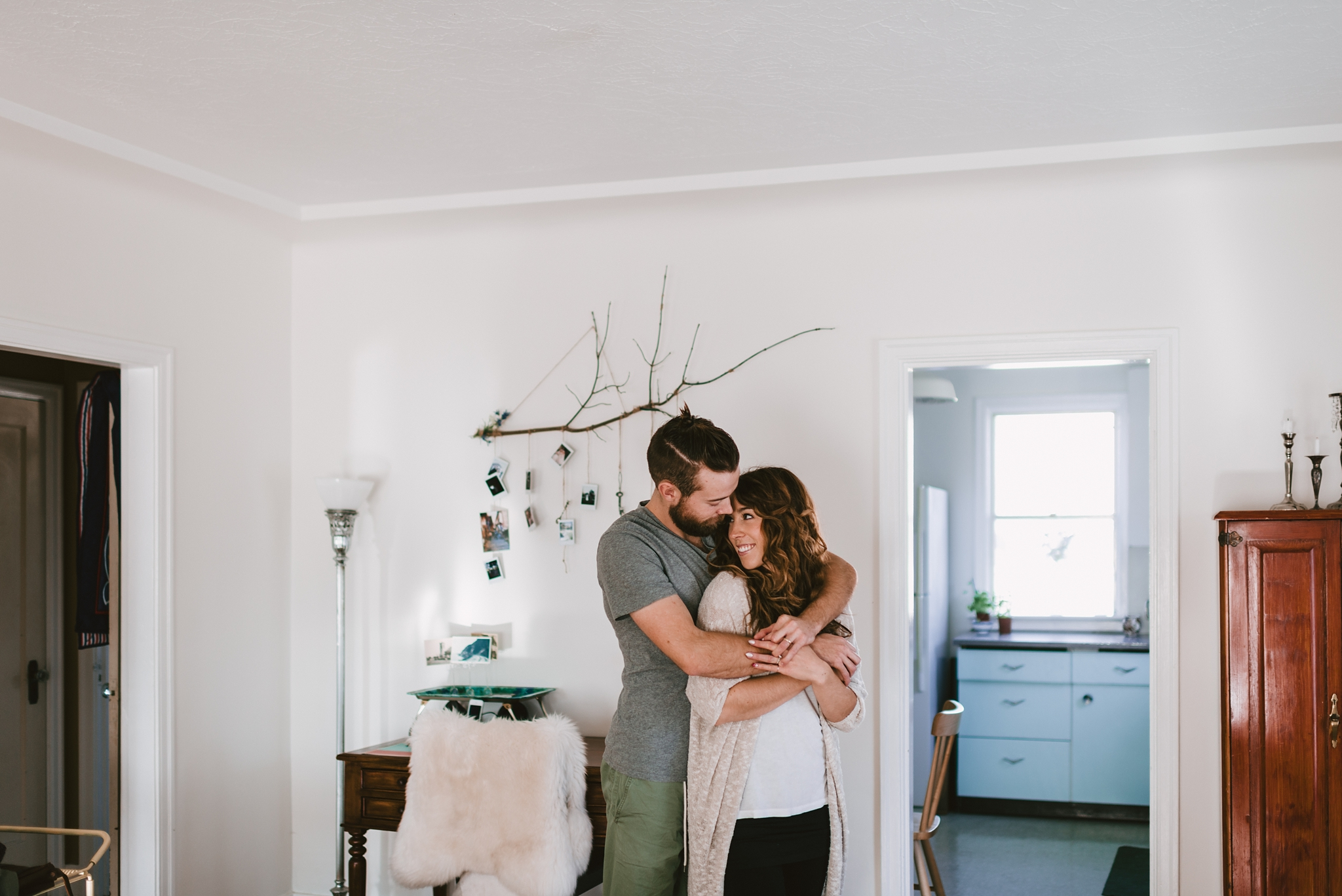 kaihla_tonai_intimate_wedding_elopement_photographer_0373