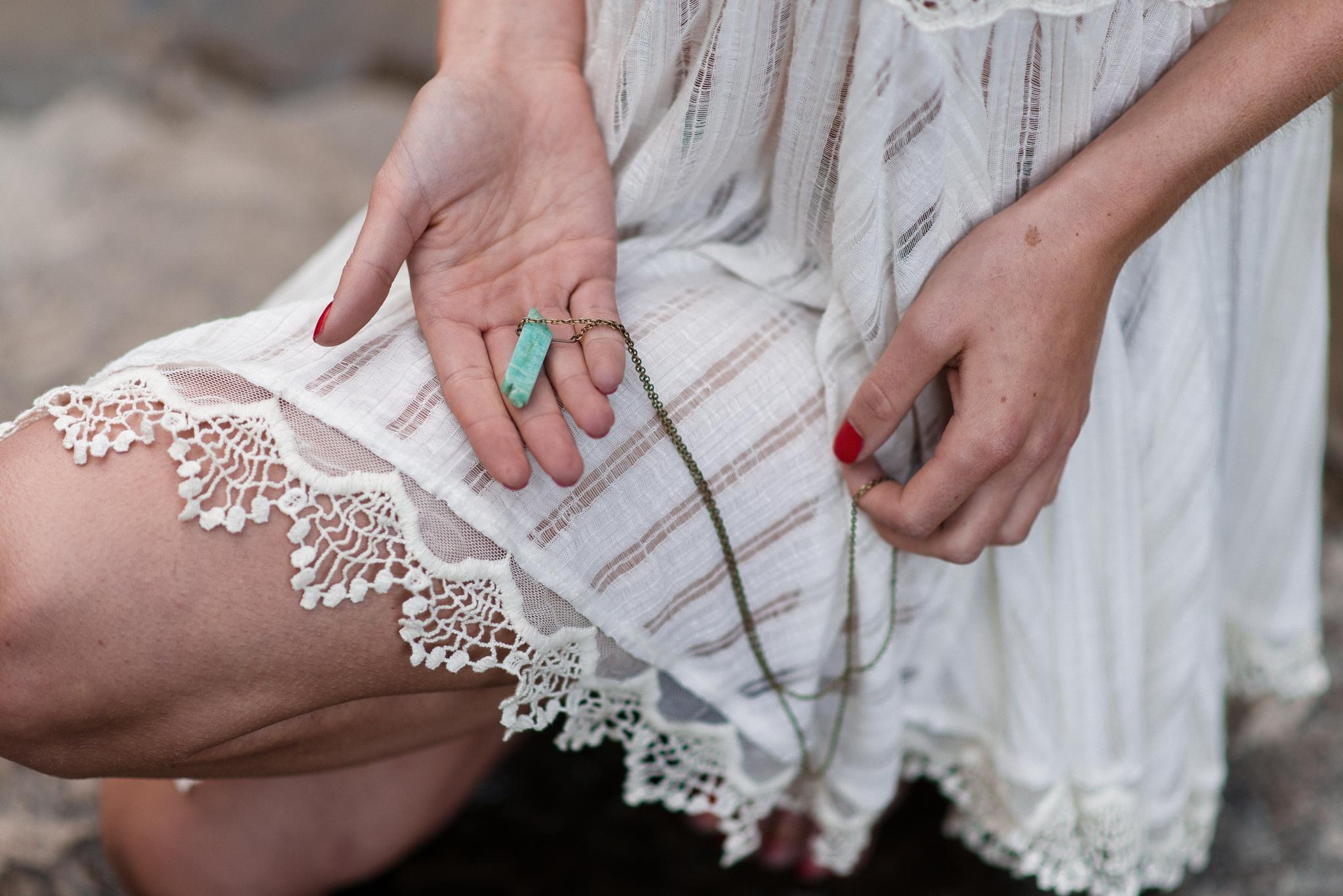 kaihla_tonai_intimate_wedding_elopement_photographer_0027