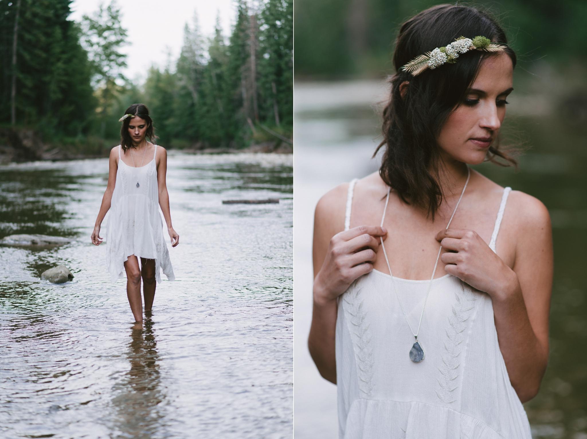 kaihla_tonai_intimate_wedding_elopement_photographer_0033