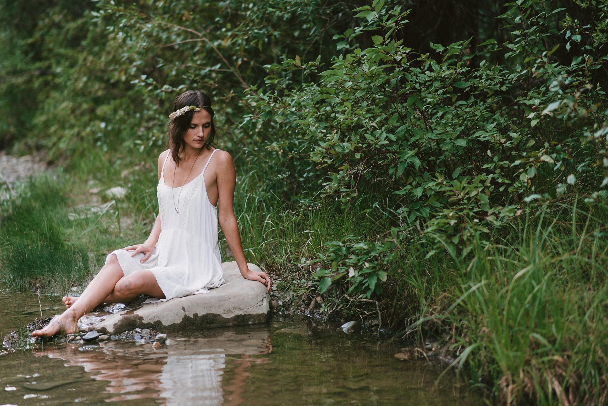 kaihla_tonai_intimate_wedding_elopement_photographer_0035