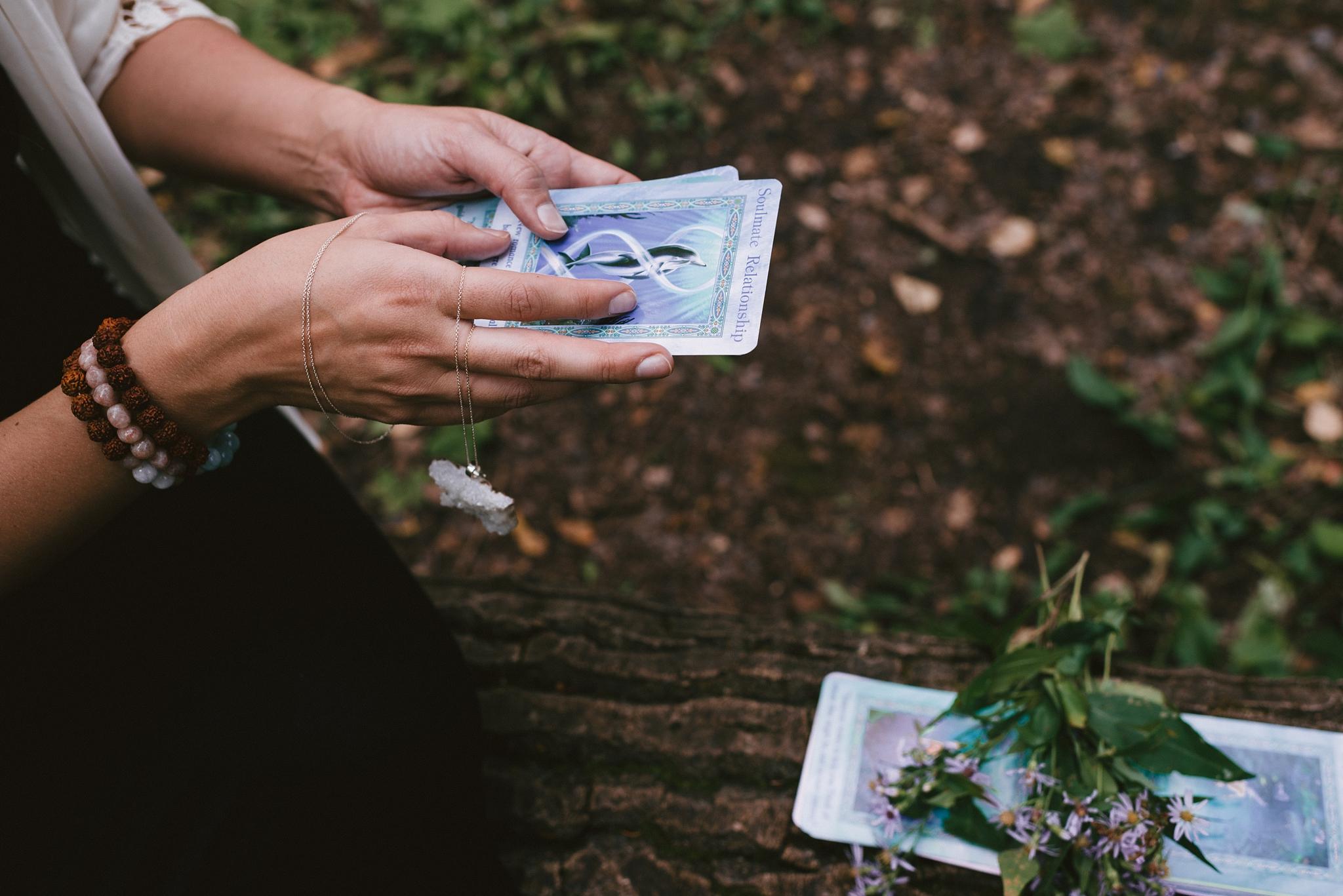 kaihla_tonai_intimate_wedding_elopement_photographer_0400